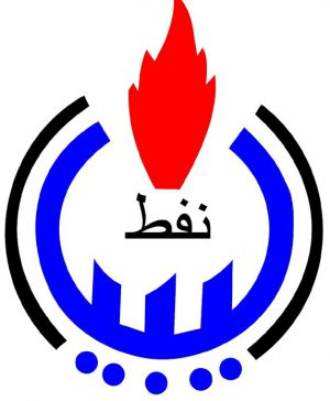 NOC-logo