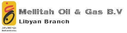 Mellitah Oil & Gas BV